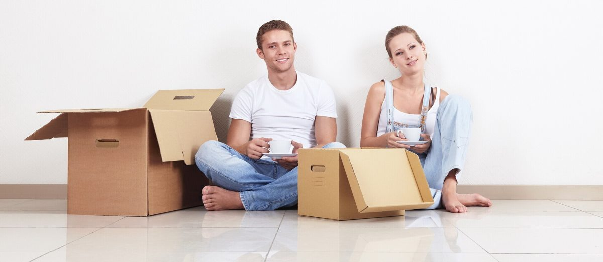 3 Tips to Hire Local Movers in Washington DC