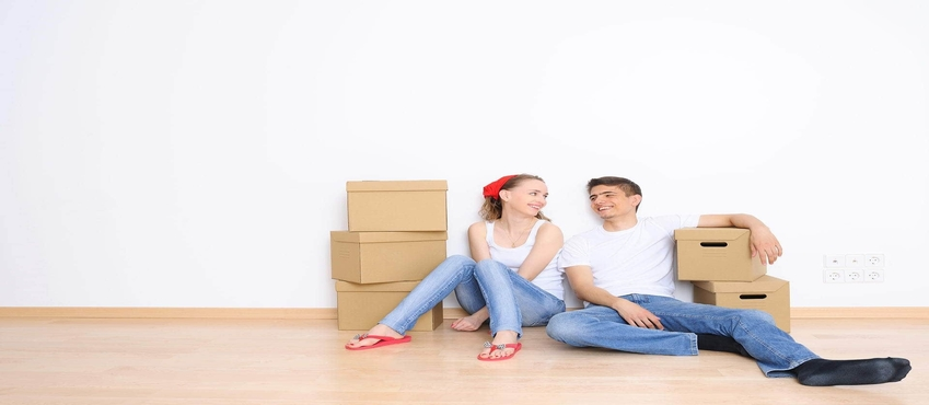 3 Circumstances When A Moving Storage Service Can Help