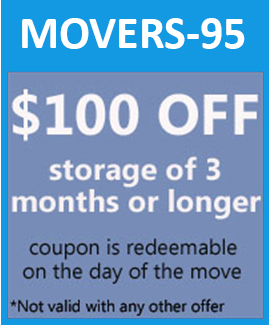 Movers95 Coupon/Discount